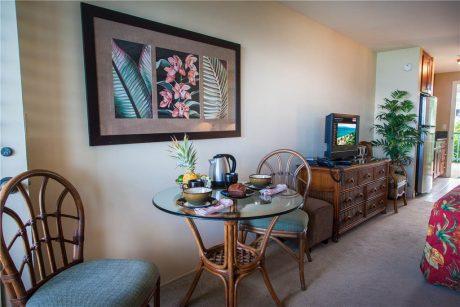 #205 Maui Beachfront Rentals