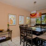 #151 Maui Beachfront Rentals