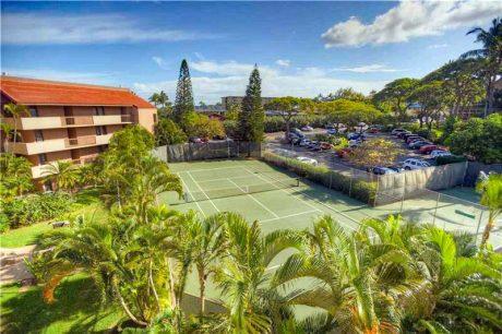 Maui Vista (1)
