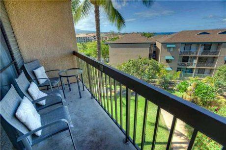 Maui Vista (10)