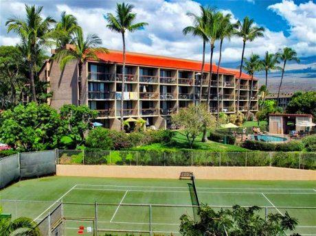 Maui Vista (4)