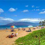 Maui Vista (7)
