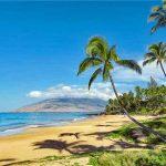 Maui Vista (8)