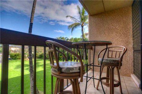 Maui Vista (9)