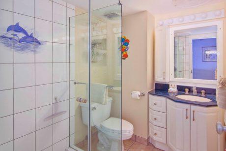 Bath_CR