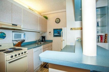 kitchen 607