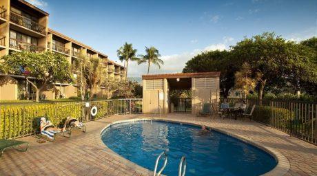 Maui Vista #2-213