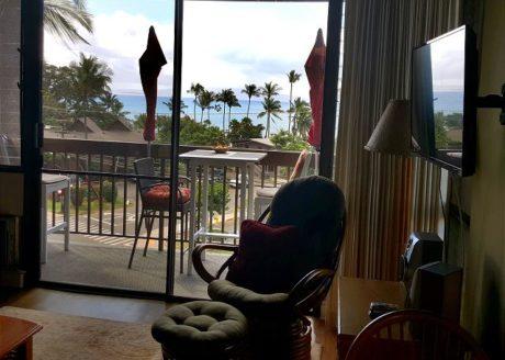 Maui Vista 1418