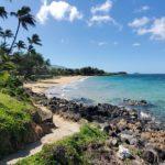Kamaole Beach 2