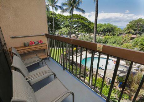 Maui Vista 1-307