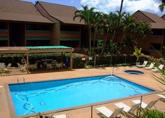 Restaurants Near Ocean Drive Beach And Golf Resort