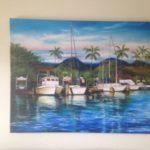 Maui Vista #1307