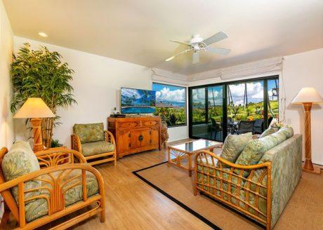 Living Room 2303