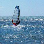 Kihei Bay Surf 123