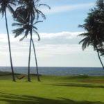 Leinaala Oceanfront #104