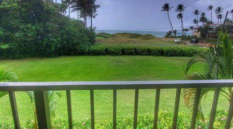 Waiohuli Beach Hale #A-203
