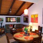 Wailea Ekolu #804 Beautifully Decorated