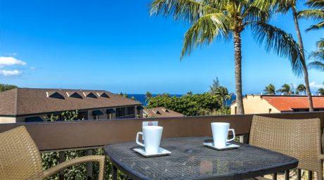 Maui Vista #2-402