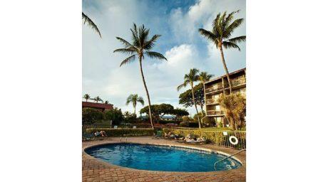 Maui Vista #3-419