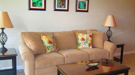 Kihei Akahi C #416 New Queen Sofa Sleeper With Memory Foam Mattr
