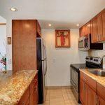 LS531_kitchen