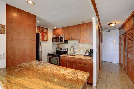 LS531_kitchen1