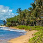 Waiohuli Beach Hale