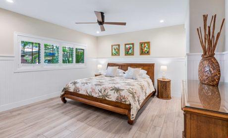 18. Guest Bedroom 5