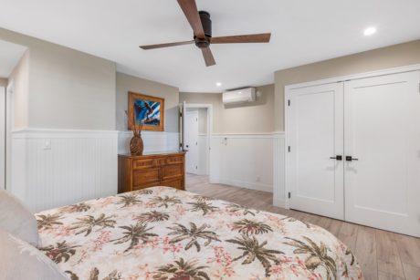 19. Guest Bedroom 2