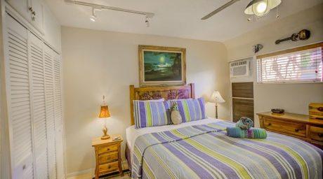Kuleana Resort 415