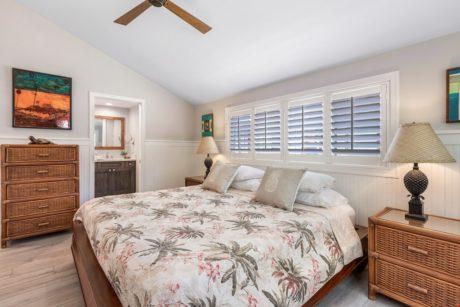 23. Second Guest Bedroom 3