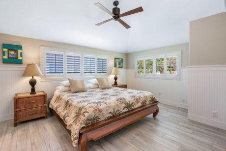 24. Second Guest Bedroom 4