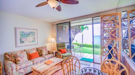 Kuleana Resort 405