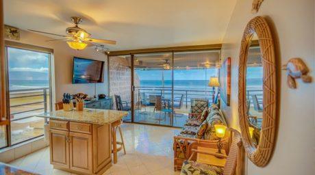 Kuleana Resort 418
