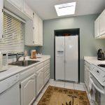 371895-condominium-ds6boo-o