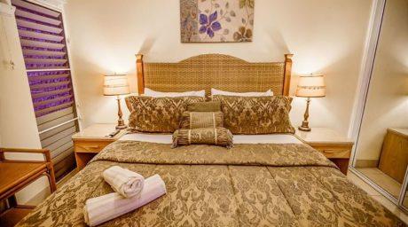 Kuleana Resort 302