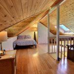 Bedroom 2 (3)