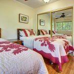 Bedroom 3.jpg (1)