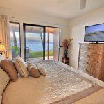 Master Bedroom.jpg (1)