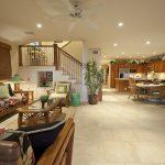 Puamana_31-3_living_kitchen