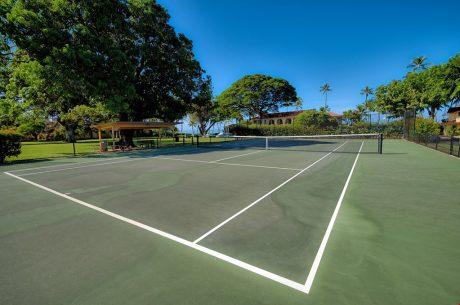 Tennis Court2