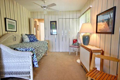 Trundle Bedroom.jpg (1)