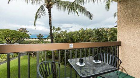 Maui Vista #3-317