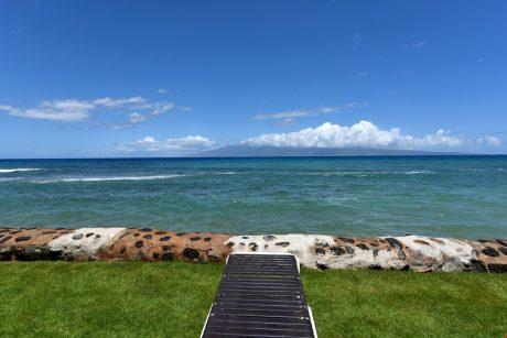 Beachfront5