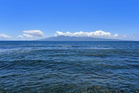 Oceanfront1