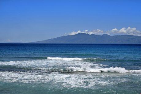 Oceanfront2