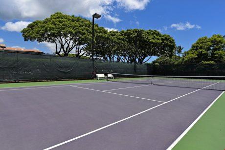 TennisCourts3