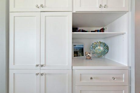 ZA201_kitchen_cabinets