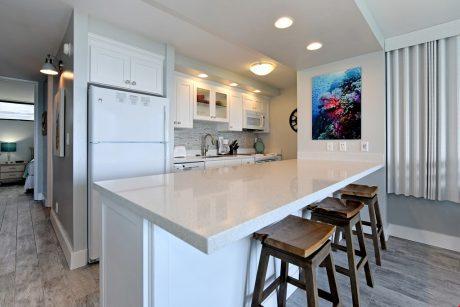ZA201_kitchen_counter