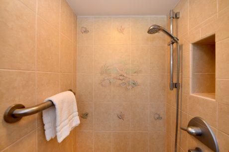 ZA201_shower